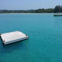 Breathtaking Andamans Tour