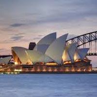 Best Of Australia Tour
