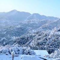 Short Trip to Shimla Tour