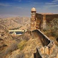 Explore to Jaipur Tour