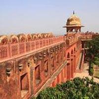 Fascinating Jaipur Tour