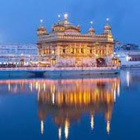 Amritsar Tour Package