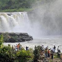 Splendor South Gujarat (6Nights / 7Days) Tour
