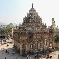 The Evergreen Gujarat (9Nights / 10Days) Tour