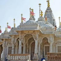 Gujarat Textile Tour (10Nights / 11Days)