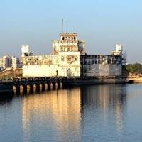 Global Gujarat Tour