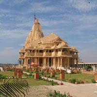 Glorius Gujarat Tour