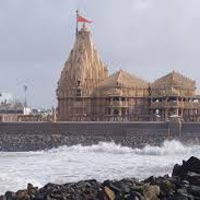 Gujarat Pilgrims Dwarka - Somnath Tour