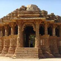 Classical Gujarat Heritage