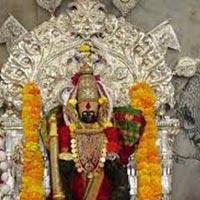 Dwarka - Somnath (4Nights / 5Days) Tour