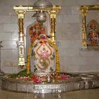 Saurashtra Darshan (6Nights / 7Days) Tour