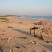 Gujarat - Diu Tour