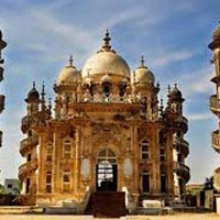 Khusboo Gujarat Ki