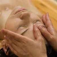7 Days Ayurveda rejuvenation therapy Tour