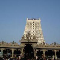 Madurai Pilgrimage Tour