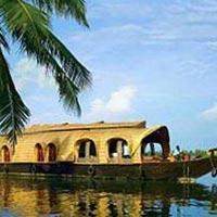 Kerala Education Tour