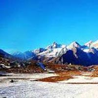 Explore Himachal 5N/6D Tour