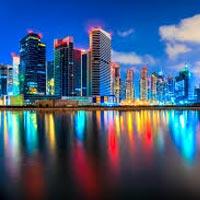 Dubai 6Days Trip Tour