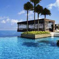 Ultimate Bali Singapore With Star Cruise