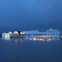 Best Of Rajasthan - 08 Nights/09 Days