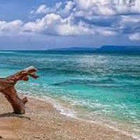 Fantastic Andaman - 05 Nights/06 Days Tour