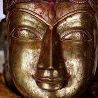World Heritage Site-Kaziranga Tour