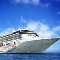 Cruise with Singapore Tour