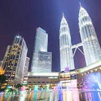 Singapore and Malaysia with Cruise Tour