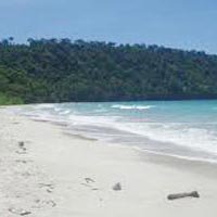 Andaman's Honeymoon Package