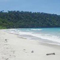 Andaman's Honeymoon Package
