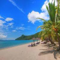 Experience Andaman's (07Nights/08Days ) Tour