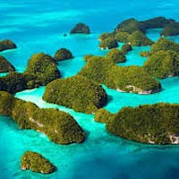 Honey Moon Package- 01 South Andaman