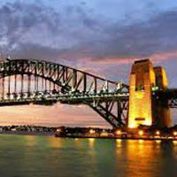 Australia With New Zealand – 14Nights/15Days Tour