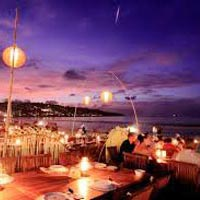Romantic Bali 3 Days & 4 Nights Tour