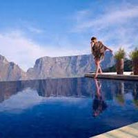 Wonders Of South Africa – 09 Nights/10 Days Tour
