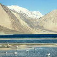 Leh & Ladakh Packages 5 N /6 D