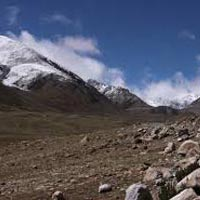 Highlights of Ladakh experience 4 N /5 D Tour