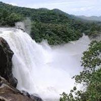 Beautifull Kerala 3 Nights/4 Days Tour