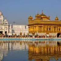 Amritsar 2 Nights/3 Days Tour