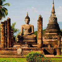 Explore Thailand 06 Nights & 07 Days Tour