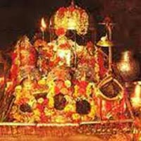 Mai Vaishno Devi Tour