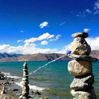 Wonderful Ladakh Tour