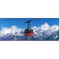 Most Beautiful & Historaical Places In Himachal Pradesh Tour