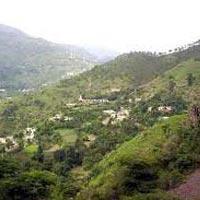 Marvellous Himachal Tour