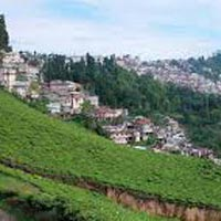 Complete Himachal Darshan Package
