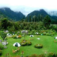 Wonders of Himachal Tour
