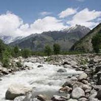 Magic Of Manali Tour
