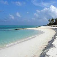 Honeymoon Package with  Havelock Island