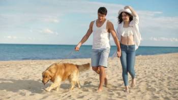 08 Nights and 09 Days Andaman Honeymoon Package
