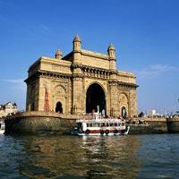 Mumbai Goa Tour